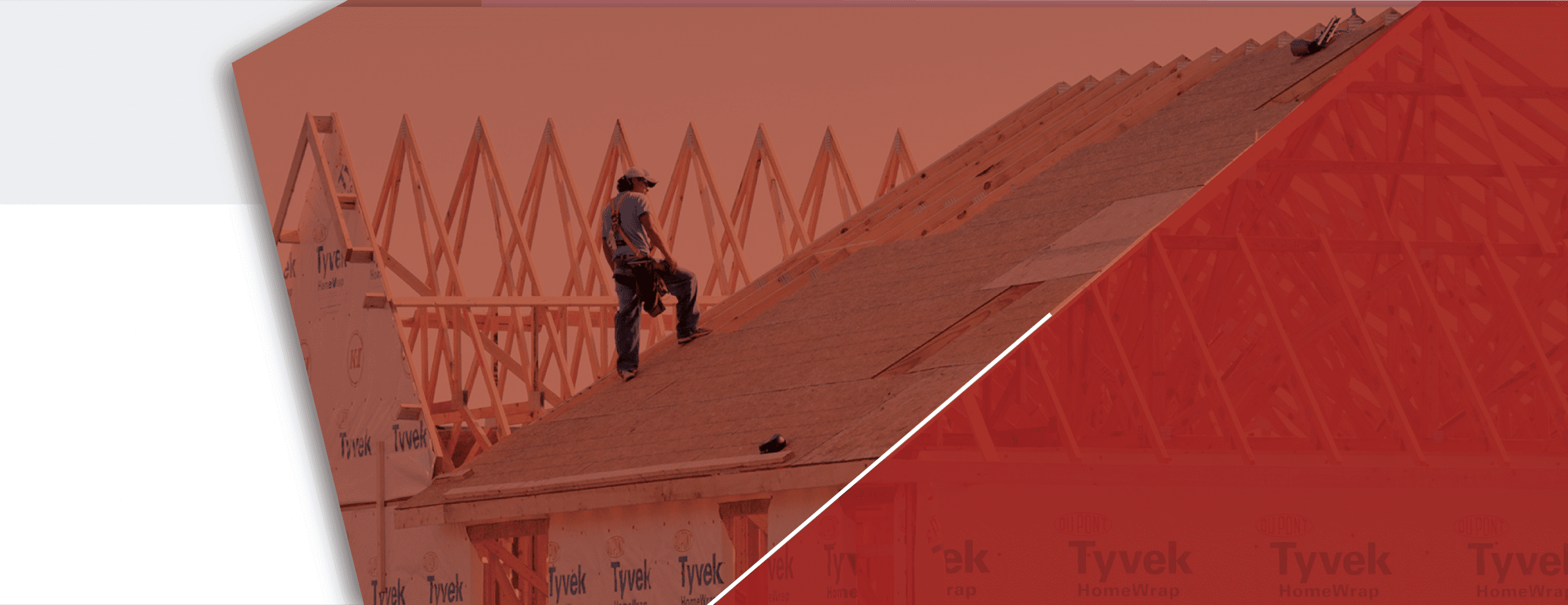 perry's construction roofing