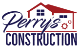 Perry's Construction and Roofing